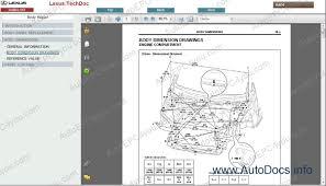 lexus is300 maintenance manual lexus rx450h workshop service repair manual repair manual order