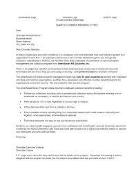 demand letter sample demand letter for money owed with sample i