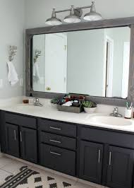 100 bathroom ideas diy livelovediy easy diy ideas for