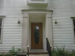 Door Trim Styles by Front Doors Free Coloring Front Door Trim Design 149 Front Door
