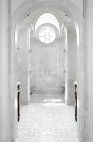 Marble Master Bathroom by 59 Best Marble Bathrooms Images On Pinterest Marble Bathrooms