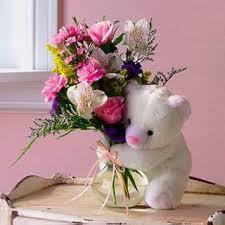 most beautiful flower arrangements beautiful flowers flowers flower events