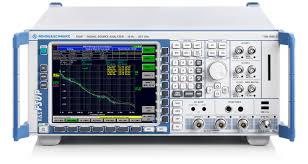 r u0026s fsup signal source analyzer overview rohde u0026 schwarz