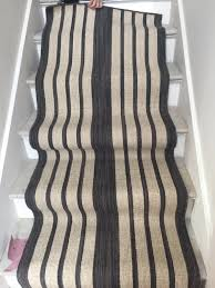Rug For Stairs Steps Rug I Picked For Stairs Dash And Albert If You Have Dogs Carpeting