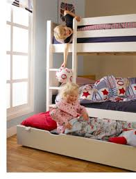 Stompa Bunk Beds Uk What Is A Trundle Bed And How They Work From Stompa
