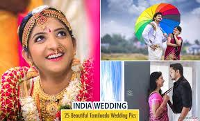 photographers in top 15 wedding photographers in chennai and beautiful tamilnadu