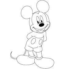 mickey mouse sketch wallpaper tags mickey mouse scetch