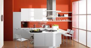 creative kitchen cabinet ideas kitchen extraordinary one of a kitchens small kitchen
