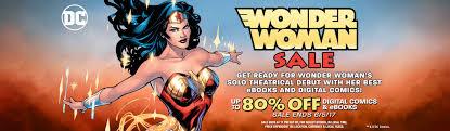 wonder woman part 1 sale comics by comixology