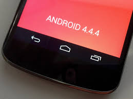 android version 4 4 4 kako instalirati android 4 4 4 na huawei y300 pametnitelefoni rs