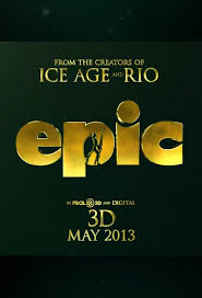Epic:>Animation (2013)