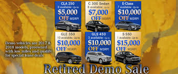 Bill Of Sale For Car In Colorado by Mercedes Benz Dealer In Littleton Co New And Used Mercedes Benz