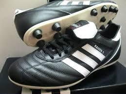 buy football boots germany brand german made football boots adidas kaiser 5 liga fg us10