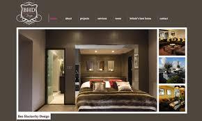 Interior Design Website  Grasscloth Wallpaper Interior Design - Website for interior design ideas