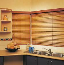 blinds u0026 curtains an interesting venetian blinds for window decor