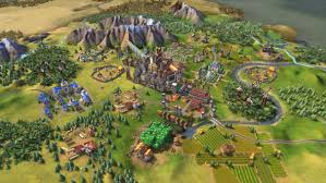Play Home Design Story On Pc The Best Strategy Games On Pc Pcgamesn