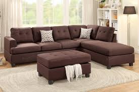 Chenille Sectional Sofa Sofa Chenille Sectional Sofa Bainbridge Fabric Sectional Leather
