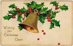 christmas postcards christmas post cards beautiful vintage christmas postcards vintage