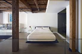 chambre style loft industriel décoration chambre style loft industriel 87 denis 05190704