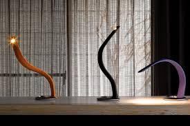 contemporary lighting barazzi