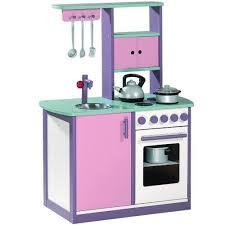howa küche heute koche ich testbericht für howa spielküche