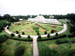 Royal Botanic Gardens Kew Richmond Surrey Tw9 3ab Royal Botanic Gardens Kew Borough Of Richmond Upon Thames