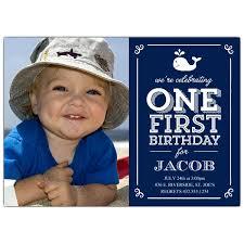baby boy first birthday invitation gallery invitation design ideas