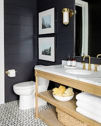 1379 best bathrooms images on pinterest bath bathroom ideas and