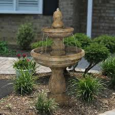 23 costco water fountains solar costco water fountain great solar costco water fountain great home decor costco
