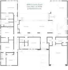 open home floor plans modern house floor plans the floor plan apartment