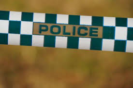 fatal one car crash in batemans bay canberra citynews