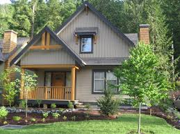 Beautiful Cottage The Cottages At Cultus Lake Vacation Rentals Cabin Rentals And