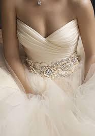 sparkly belts for wedding dresses wedding dress sparkly belt