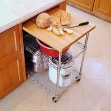counter space small kitchen storage ideas top 34 clever hacks and products for your small kitchen tiny
