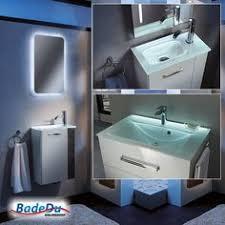 badezimmer fackelmann modernes design im badezimmer fackelmann vanity kreative ideen