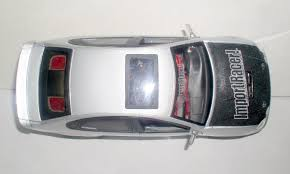 lexus diecast models jada toys import racer lexus gs 430 1 24 scale diecast model car