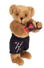 15 smoldering bowtie the vermont teddy company