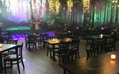 Cheap Wedding Venues San Diego Cheap Wedding Venues In Maryland Timbuktu Restaurant Hanover Md