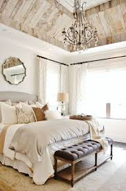 best 25 mirror over bed ideas on pinterest floor length mirrors