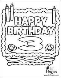 birthday boy coloring pages fashion coloring pages birthday grandma coloring page print