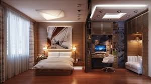 bedroom storage ideas bedroom bedroom storage ideas for small rooms design ideas