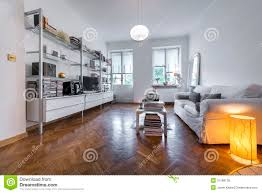 Interior Design Free by Post Modern Interior Design Interior Royalty Free Stock Photos