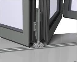 Exterior Folding Door Hardware Exterior Bi Fold Doors Hardware Exterior Doors And Screen Doors