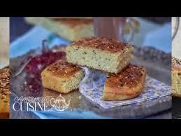 cuisine maghrebine pour ramadan cuisine algerienne khobz dar sans pétrissage réussi à 100 pour