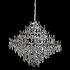 Swarovski Crystals Chandelier Ceiling Costco Chandelier And Chandelier Home Depot Ideas 35