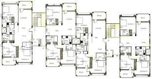 furniture layout app mac apartment building floor plans astounding