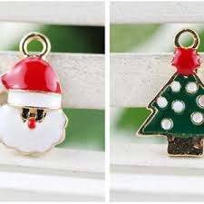 tree ornament decoration best offer deals discount on