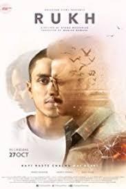 film india terbaru di rcti nonton film india online terbaru gratis download indoxxi ns21