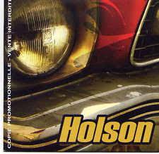 Holson Photo Album Holson Album Ebay