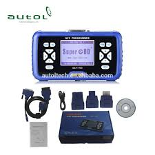 skp 100 key programmer image photos u0026 pictures on alibaba